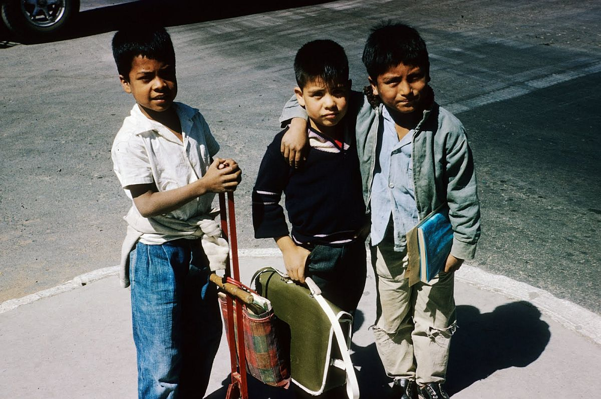 everyday-life-in-mexico-city-in-the-1950s-06
