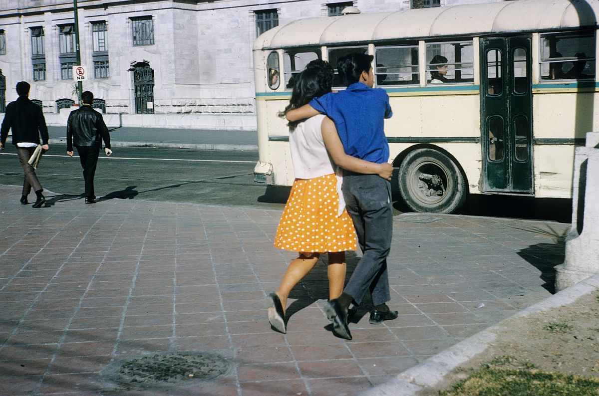 everyday-life-in-mexico-city-in-the-1950s-24