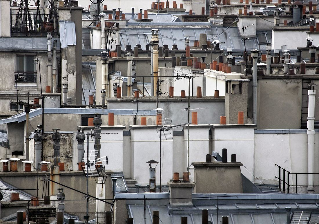 michael-wolf-paris-rooftops-08