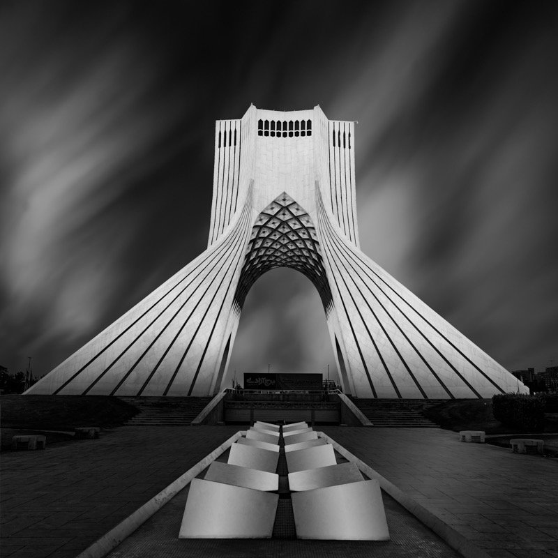 Architecture_Amateur_1st_place_Mohamman_Rafiee