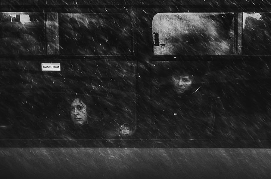 Street_Photography_Amateur_1st_place_Desislava_Ignatova