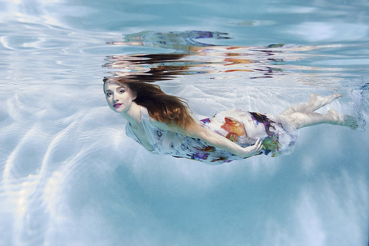 harry-fayt-underwater-fashion-02