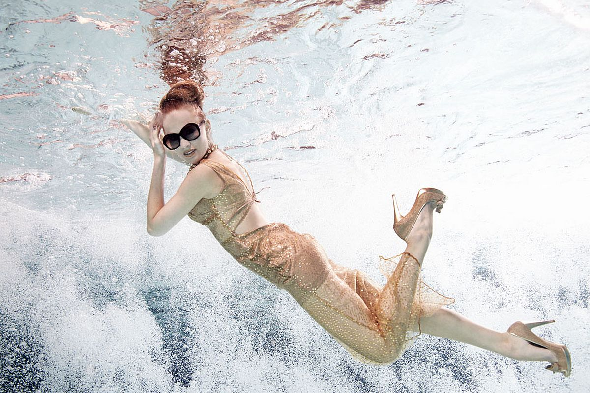 harry-fayt-underwater-fashion-11