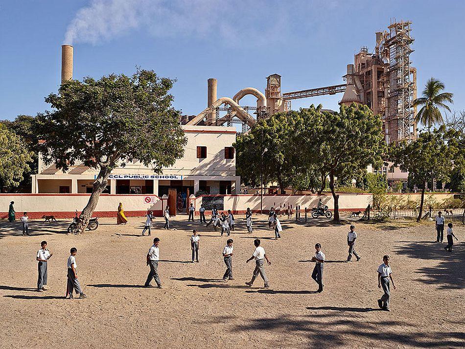james-mollison-playground-14
