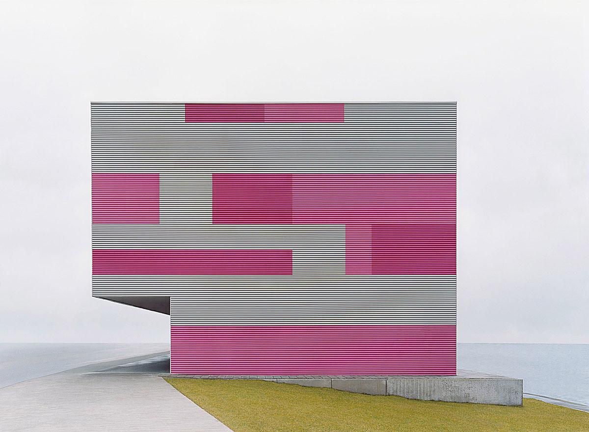 josef-schulz-architecture-04
