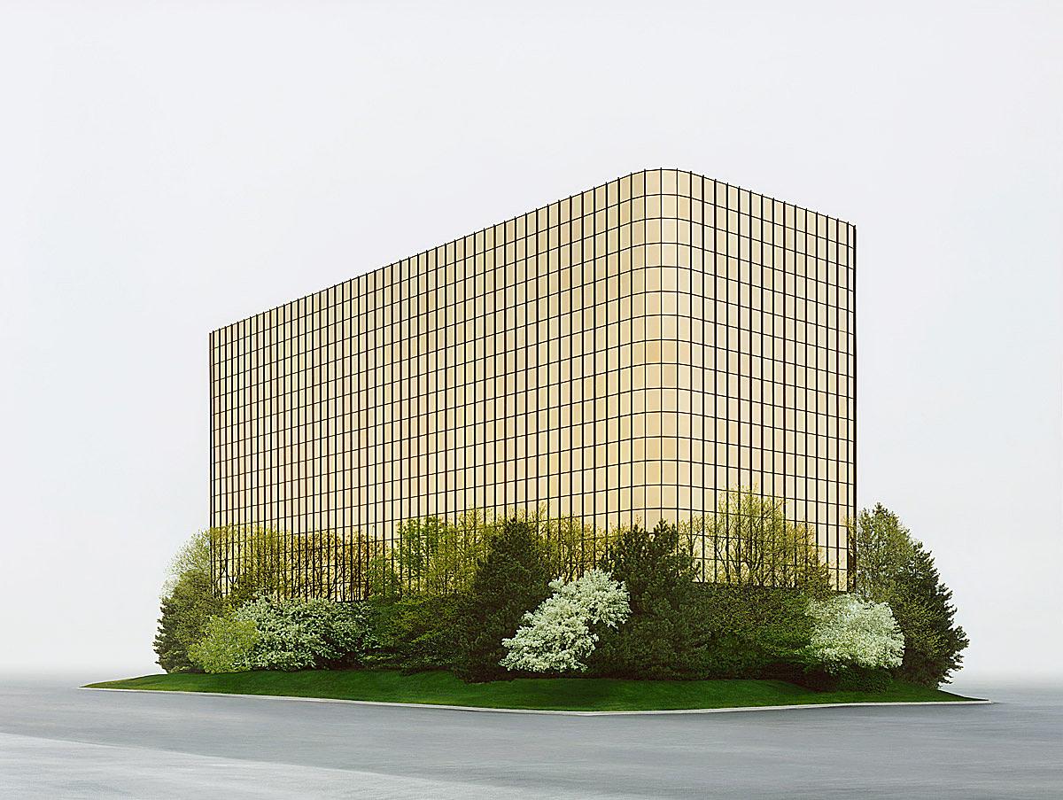 josef-schulz-architecture-05