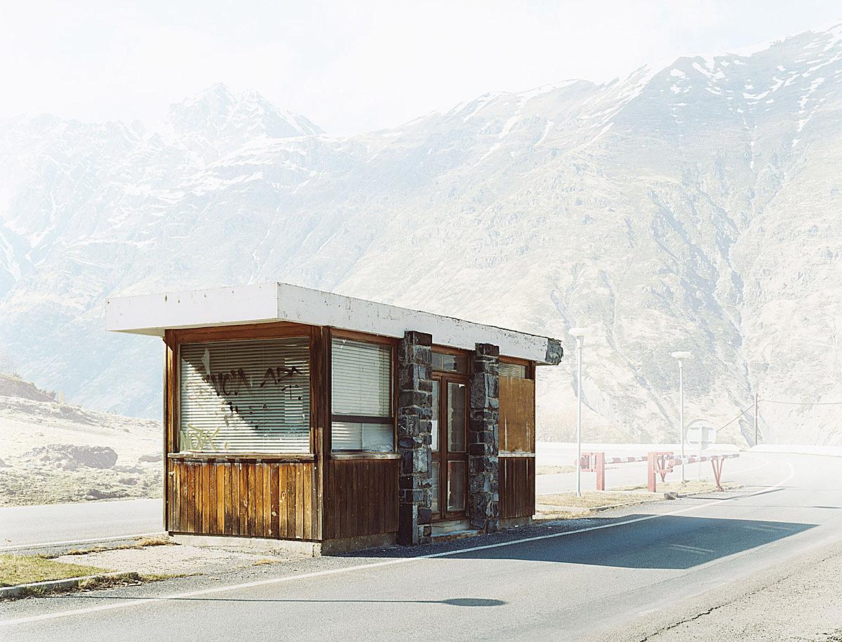 josef-schulz-architecture-08
