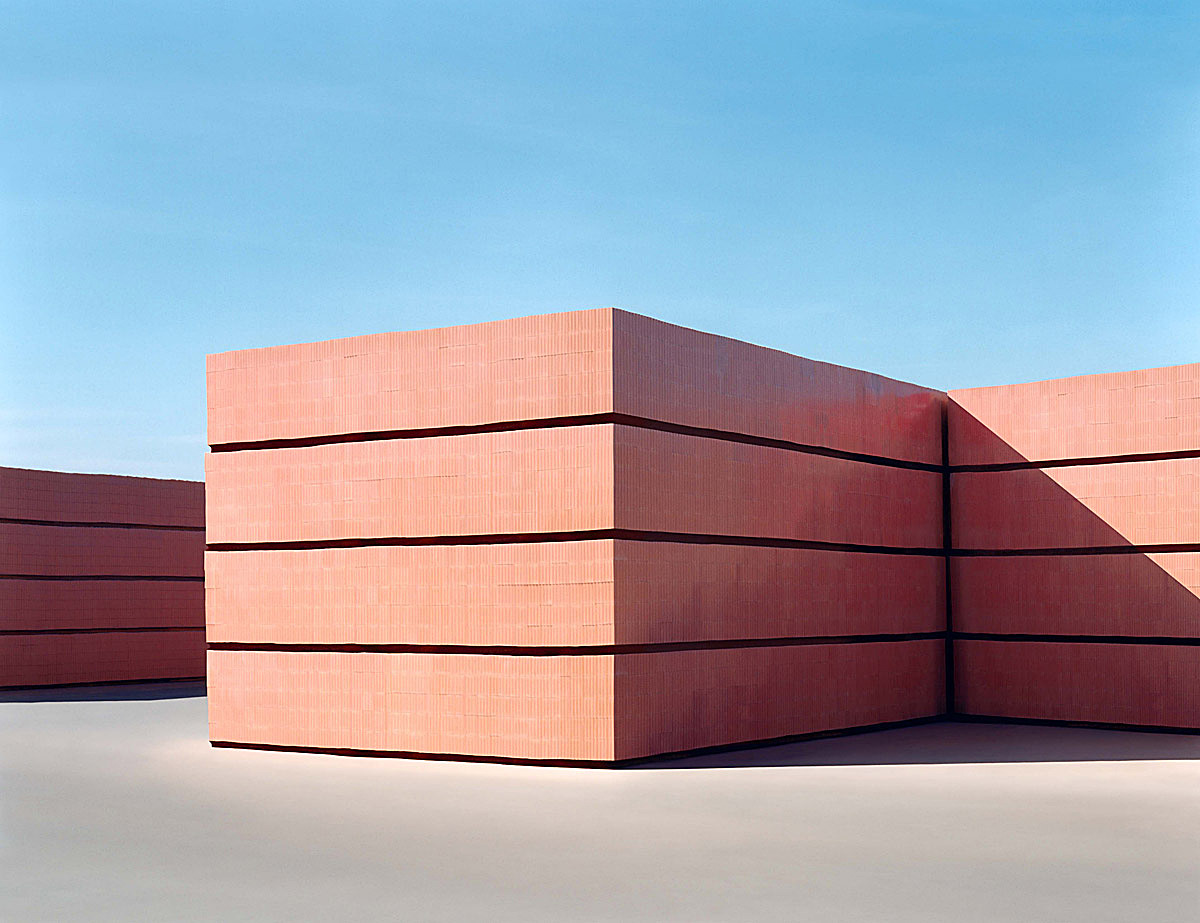 josef-schulz-architecture-11