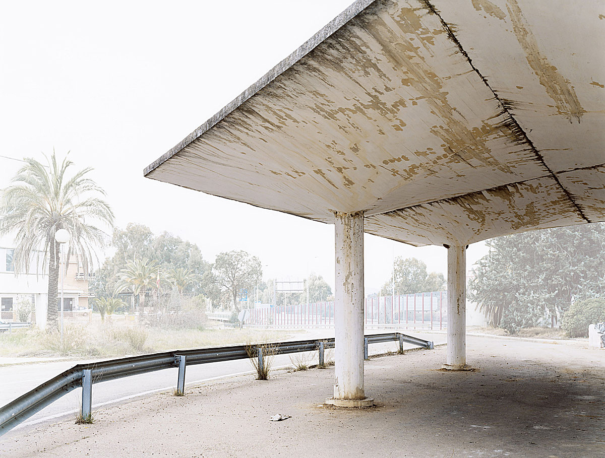 josef-schulz-architecture-12