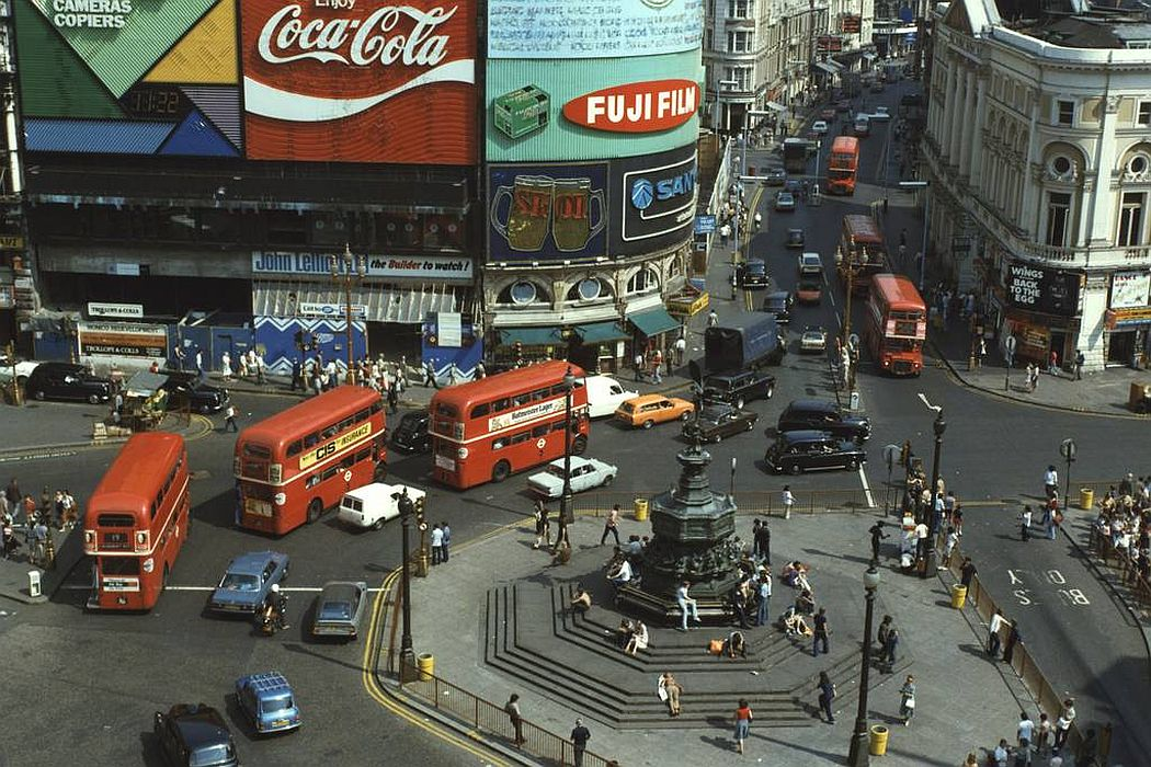london-colourful-life-in-the-1970s-01