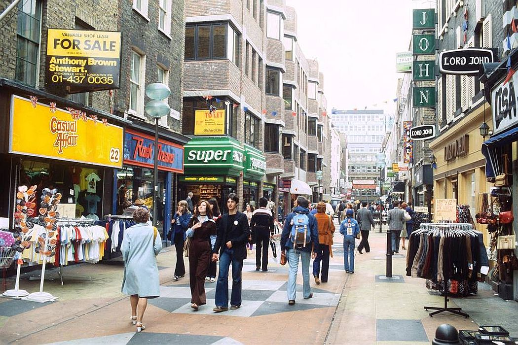 london-colourful-life-in-the-1970s-04