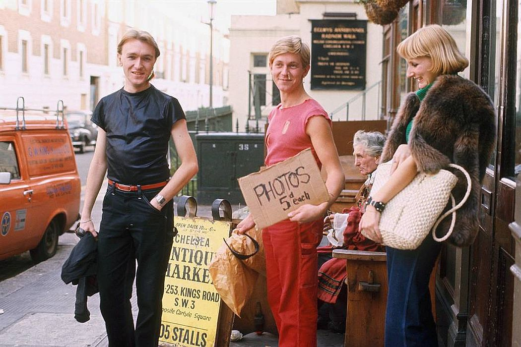 london-colourful-life-in-the-1970s-05