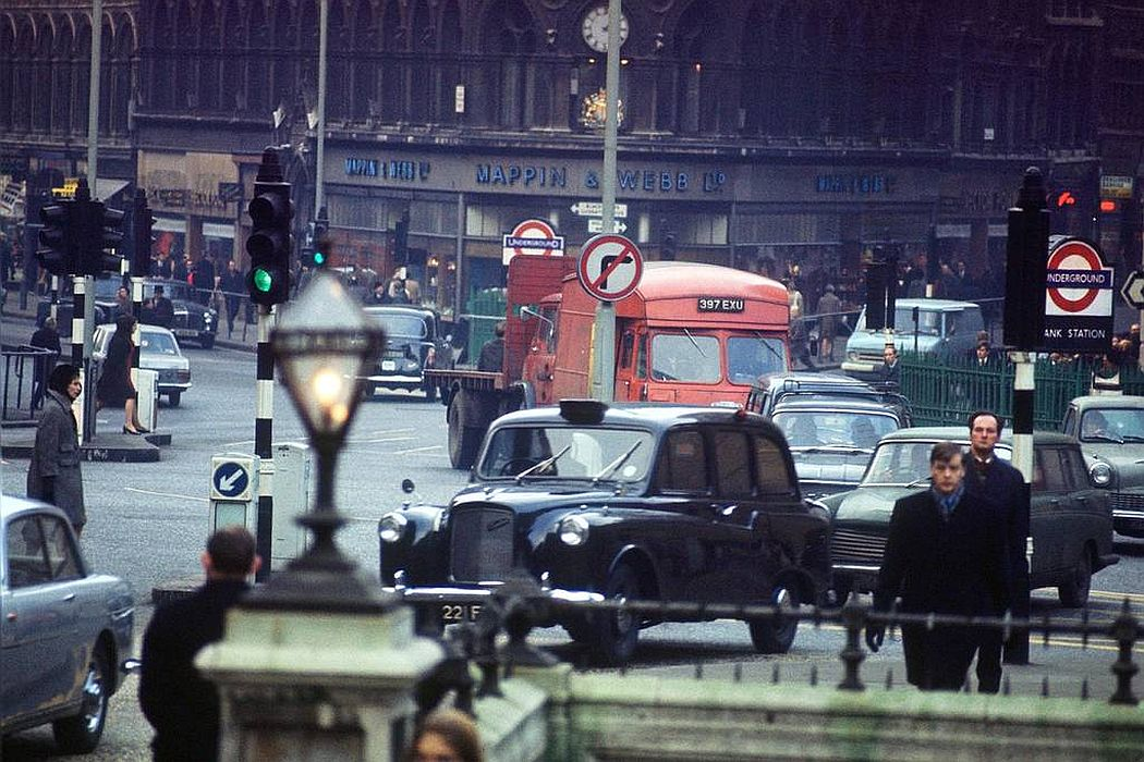 london-colourful-life-in-the-1970s-08