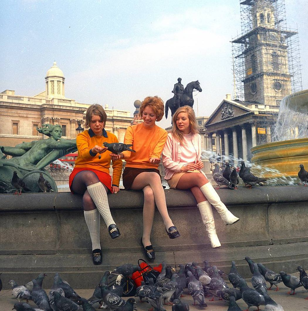 london-colourful-life-in-the-1970s-09