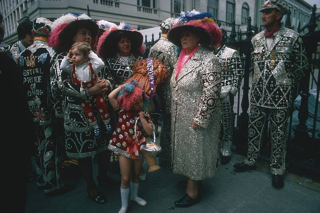 london-colourful-life-in-the-1970s-11