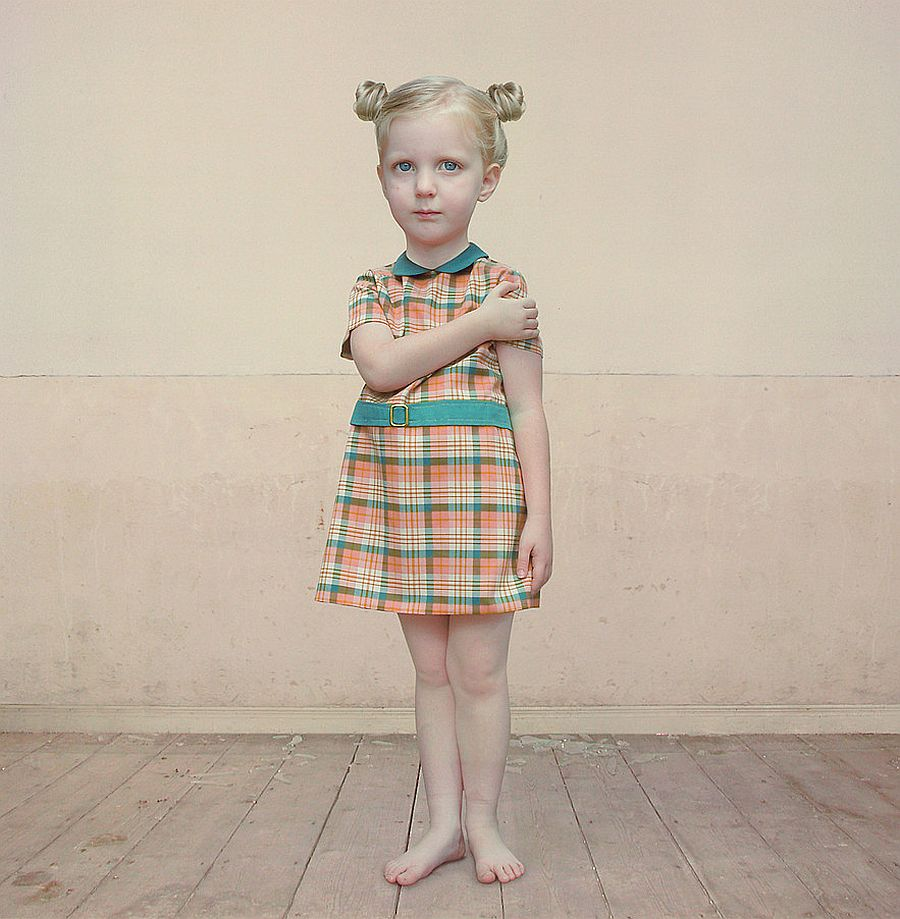 loretta-lux-portrait-03