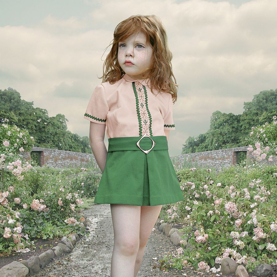 loretta-lux-portrait-09