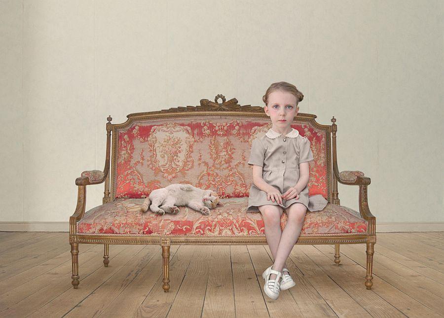 loretta-lux-portrait-11