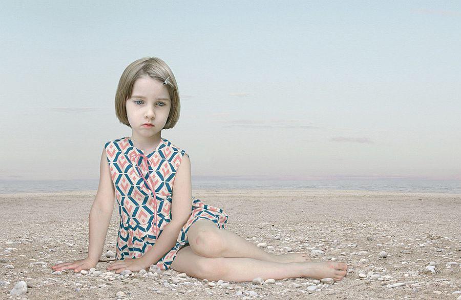 loretta-lux-portrait-12
