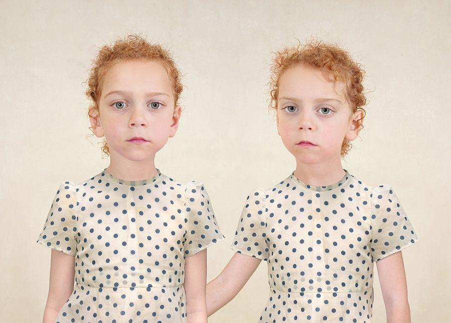 loretta-lux-portrait-13