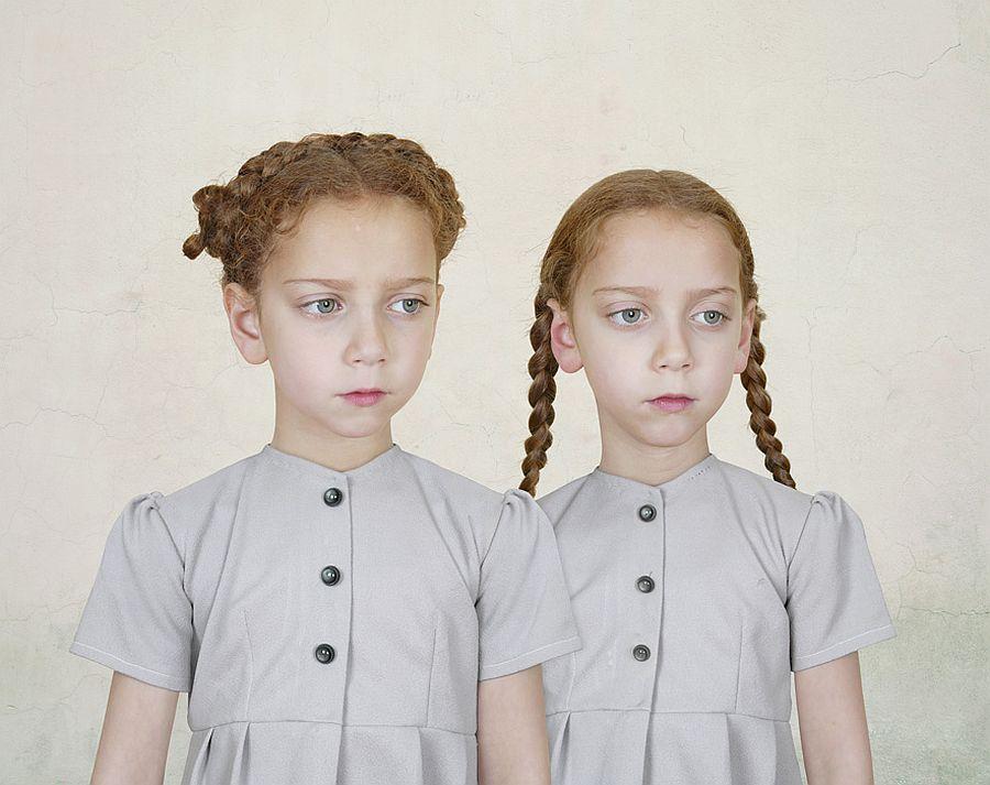 loretta-lux-portrait-14