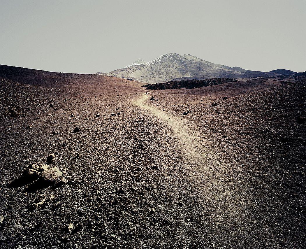 Vulkanfeld 001