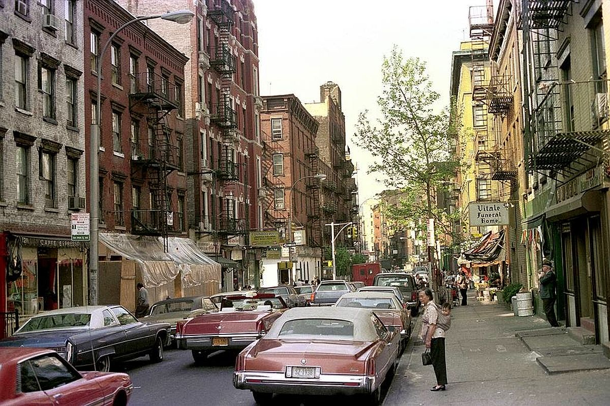 new-york-city-dark-side-in-the-1970s-07