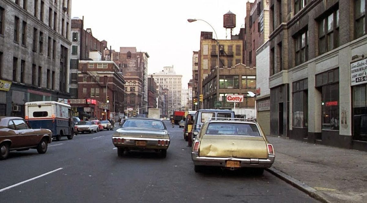 new-york-city-dark-side-in-the-1970s-12