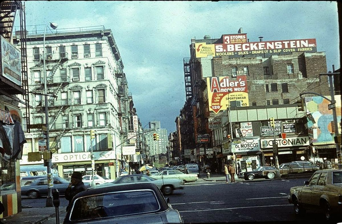 new-york-city-dark-side-in-the-1970s-14