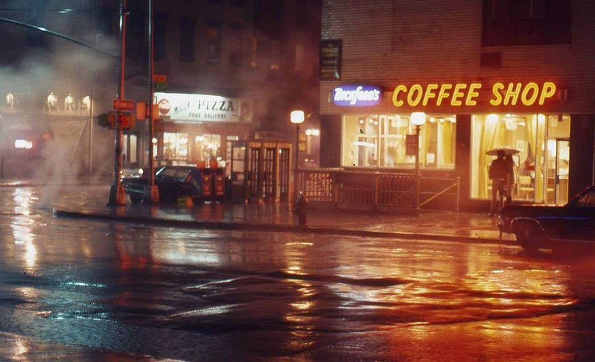 new-york-city-dark-side-in-the-1970s-22