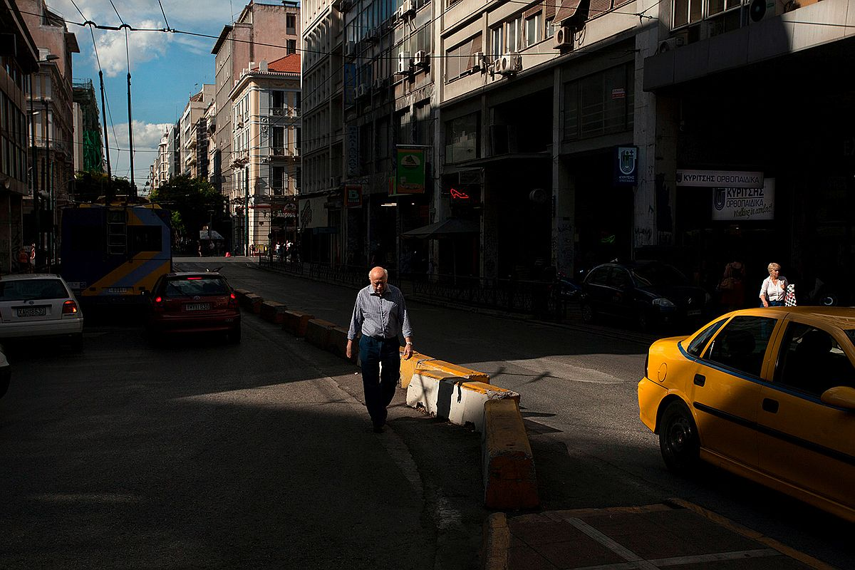 niko-j-kallianiotis-street-photographer-16