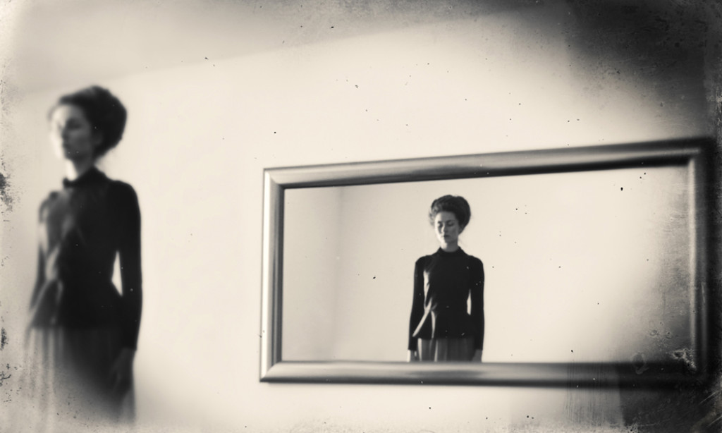 PhotoBiography: Robert Hutinski