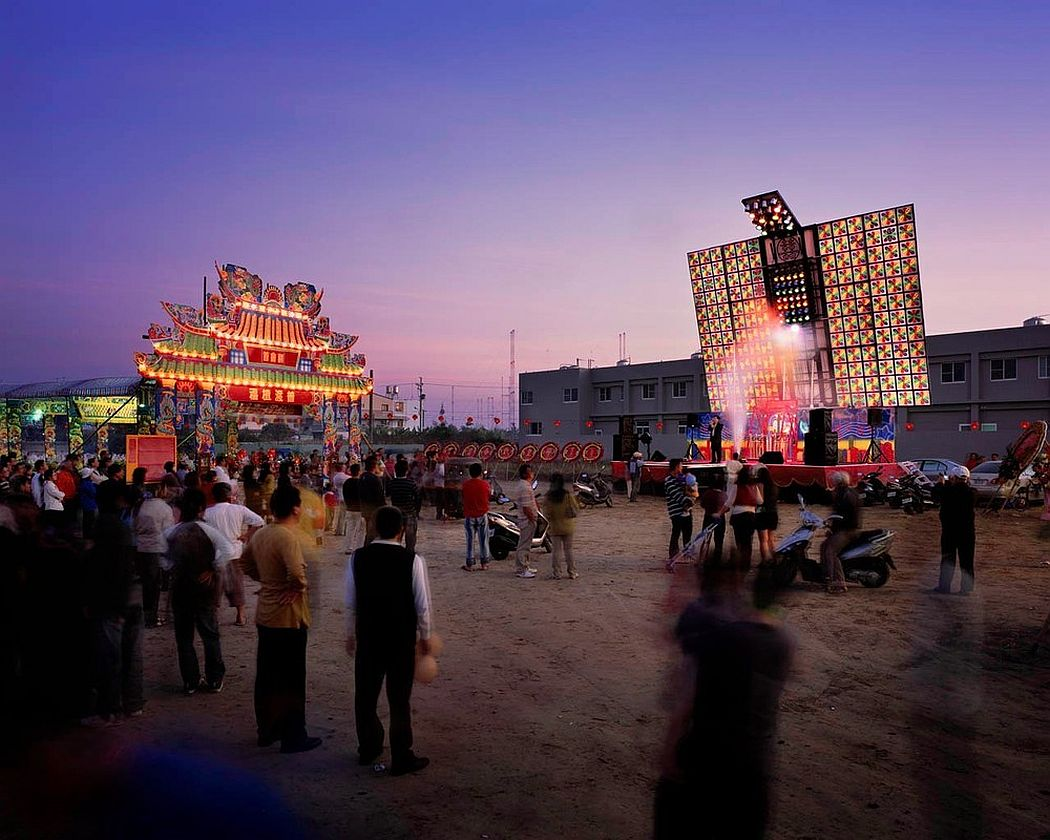 shen-chao-liang-stage-02