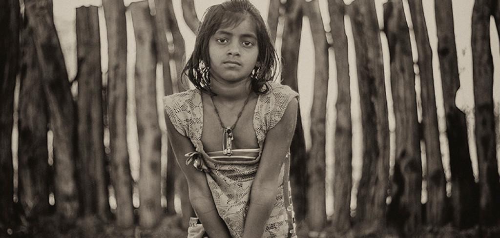Interview with Portrait photographer Vinit Gupta