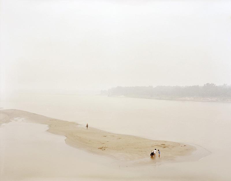 zhang-kechun-china-documentary-photographer-02