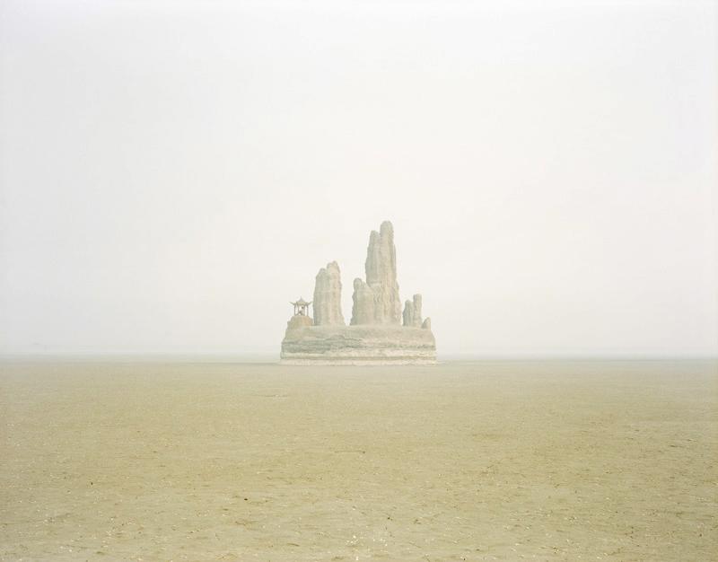 zhang-kechun-china-documentary-photographer-04