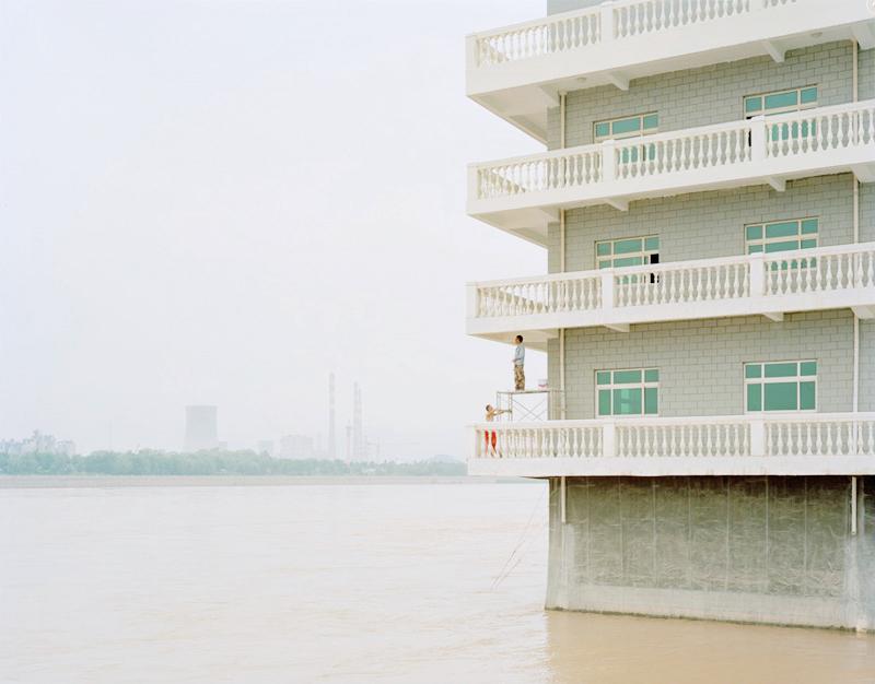 zhang-kechun-china-documentary-photographer-05