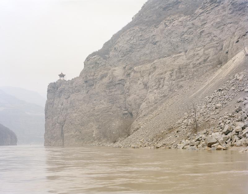zhang-kechun-china-documentary-photographer-06