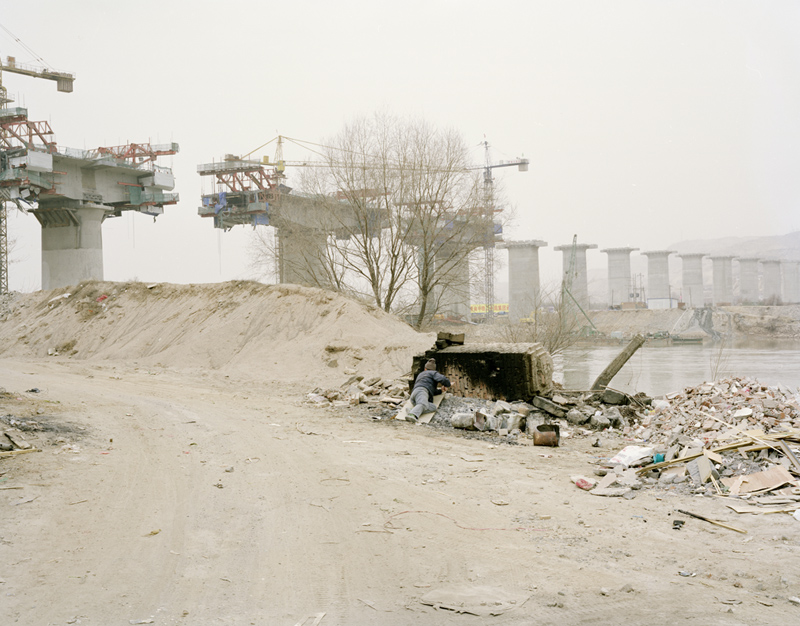 zhang-kechun-china-documentary-photographer-07
