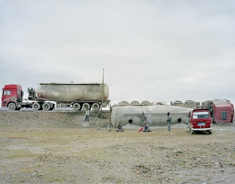 zhang-kechun-china-documentary-photographer-08