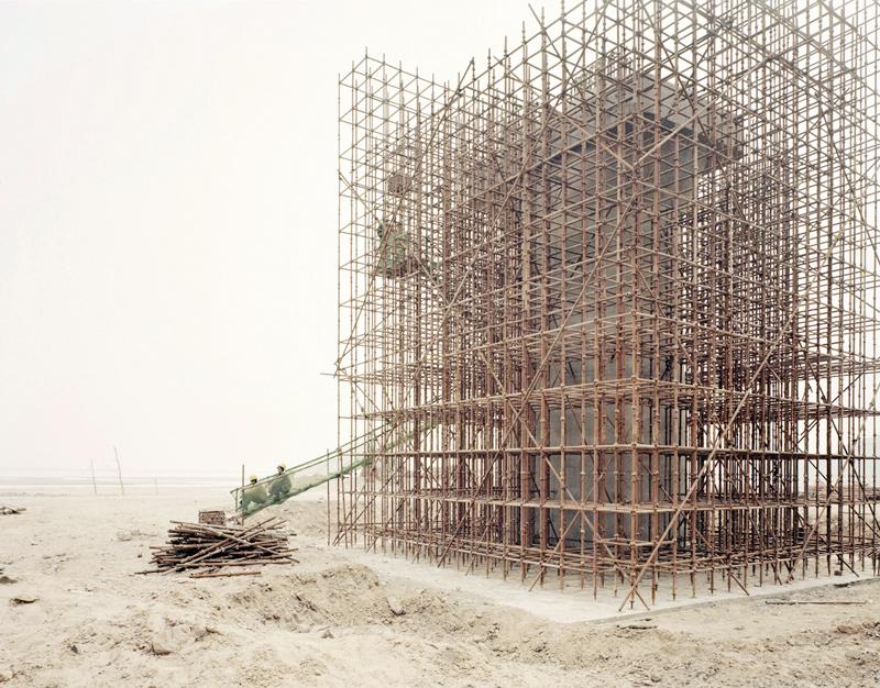zhang-kechun-china-documentary-photographer-09
