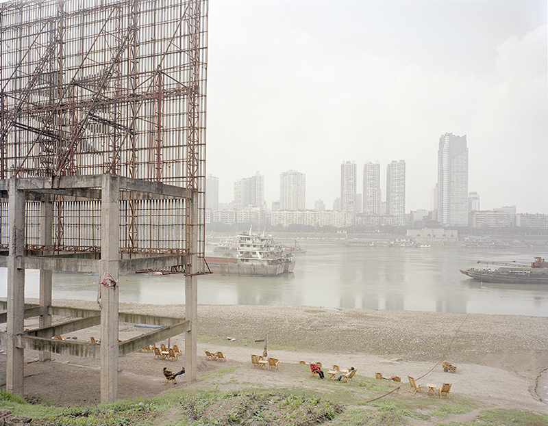 zhang-kechun-china-documentary-photographer-12