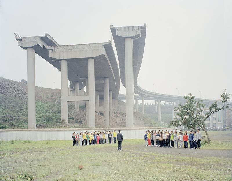 zhang-kechun-china-documentary-photographer-15
