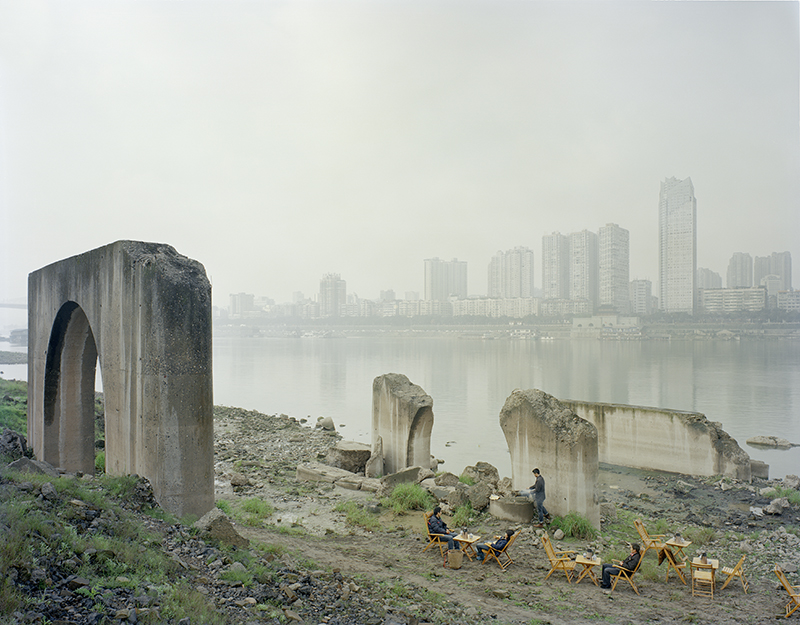 zhang-kechun-china-documentary-photographer-17