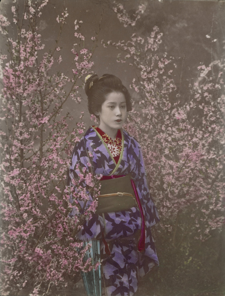 19th-century-color-photos-from-japan-01