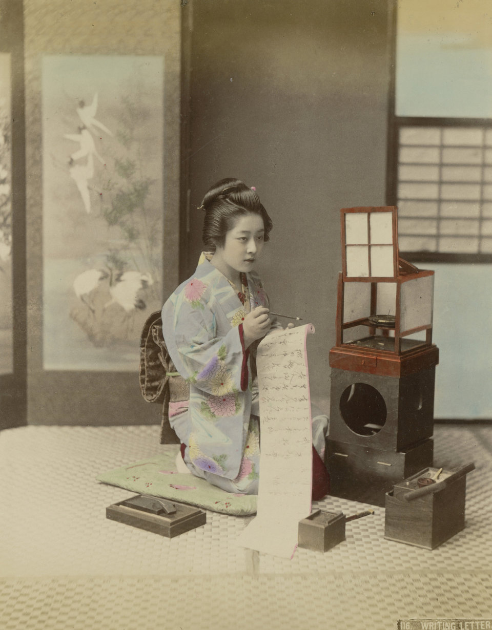 19th-century-color-photos-from-japan-02