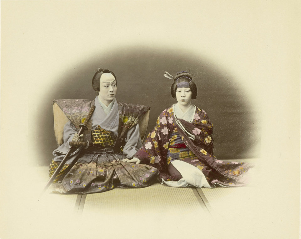 19th-century-color-photos-from-japan-04