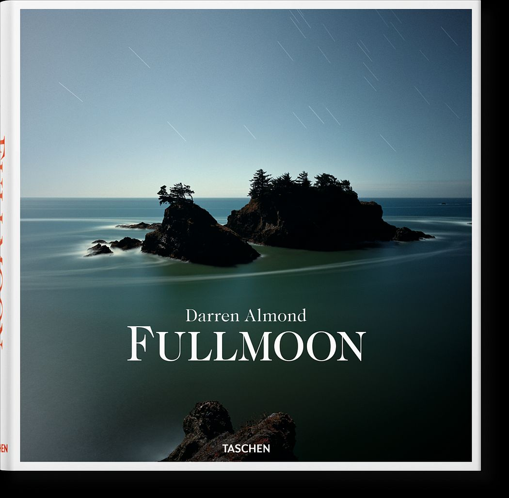 darren-almond-fullmoon-00-cover