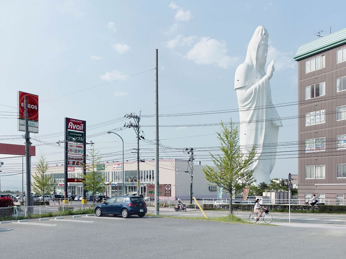 fabrice-fouillet-worlds-tallest-statues-01