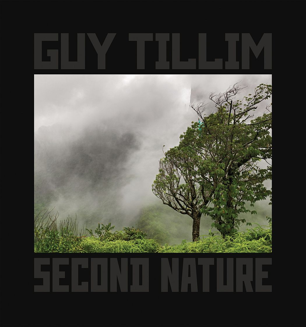 Guy Tillim Second Nature von Guy Tillim